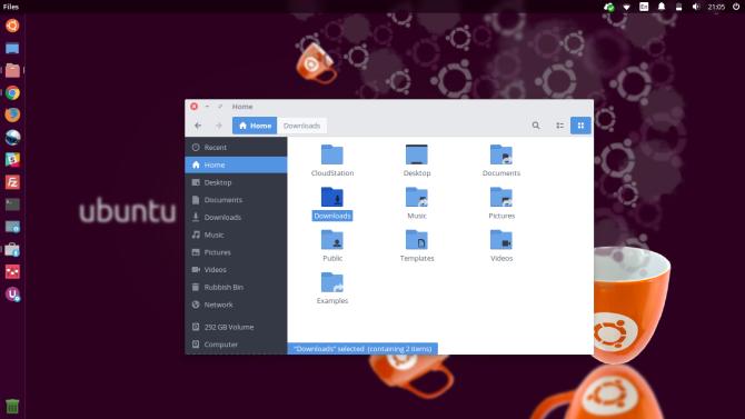 ubuntu-1604-desktop