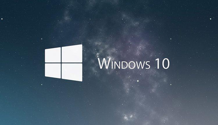 نصب ویندوز 10 بر روی بیش از 400 میلیون کامپیوتر