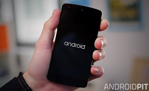 android-l-boot-logo_teaser-w628