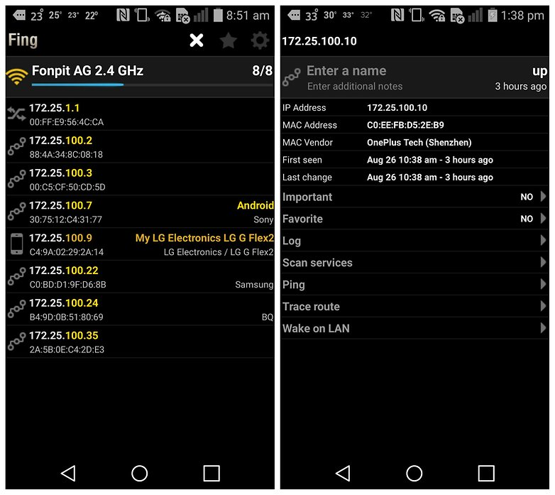 androidpit-fing-block-wifi-w782
