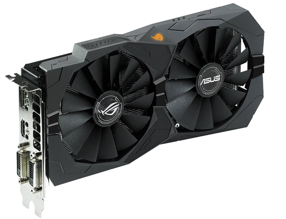 asus-strix-rx-470-100682639-large