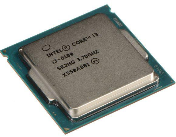 core-i3-6100-100682640-large