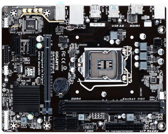 gigabyte-h110-mobo-100682641-large