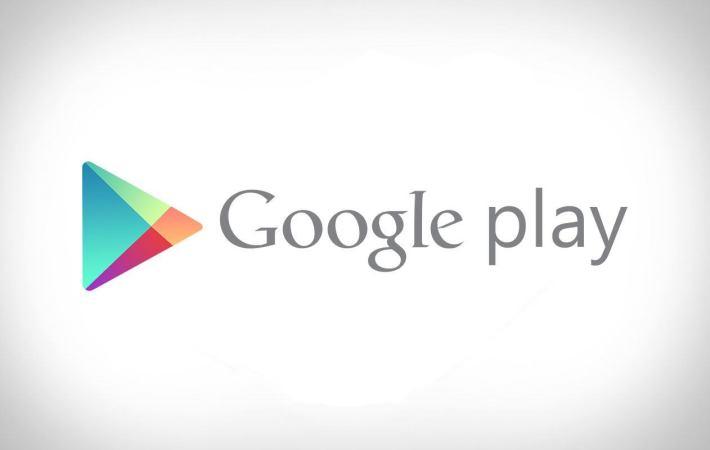 google-play-logo-710x450