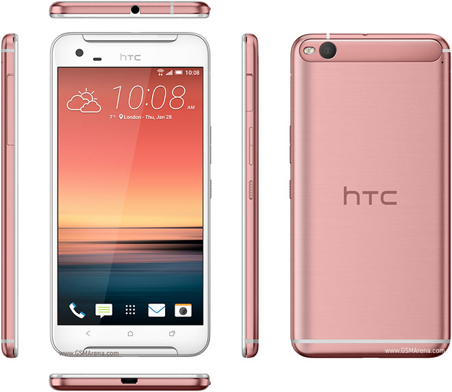 htc-one-x9-3