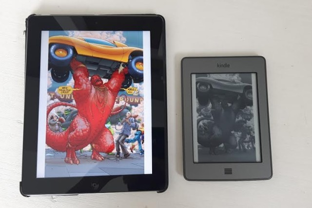 iPad-vs-Kindle-640x428