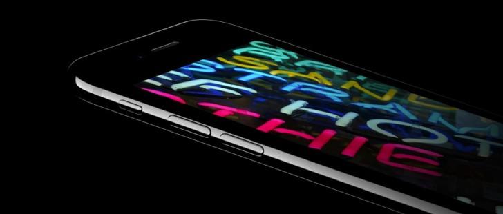 iPhone 7 apple (4)