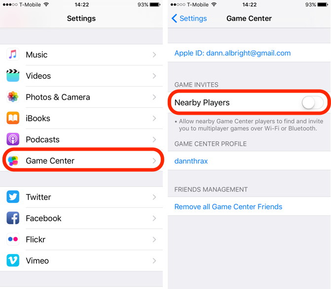 ios-10-game-center-nearby