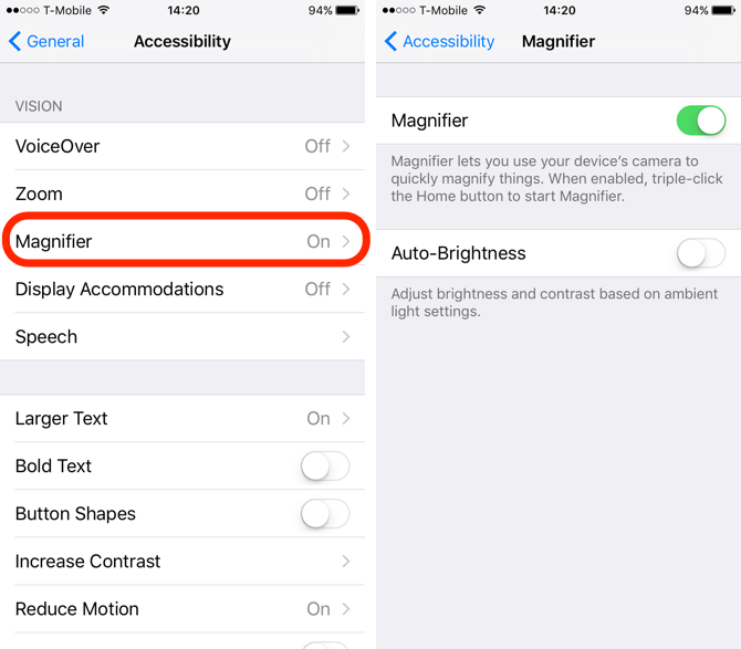 ios-10-magnifier