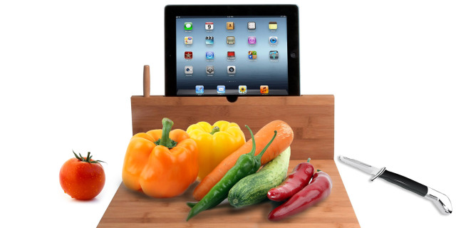 ipad-recipe-book-640x320