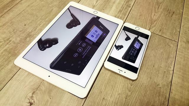 iphone-6-plus-638374_640-1