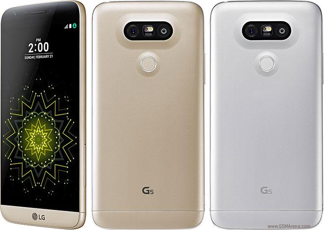 lg-g5-02