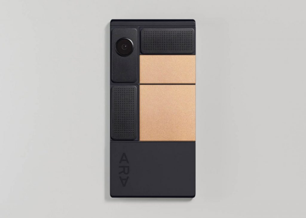 phone-project-ara-modular-smart-phone-google-alphabet-design-technology-news_dezeen_1568_5
