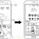 پتنت جدید سامسونگ خبر از یک گوشی هوشمند با دو سیستم عامل میدهد