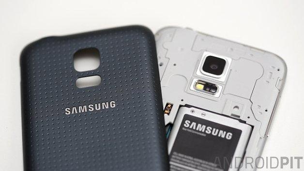 samsung-galaxy-s5-mini-5-w628