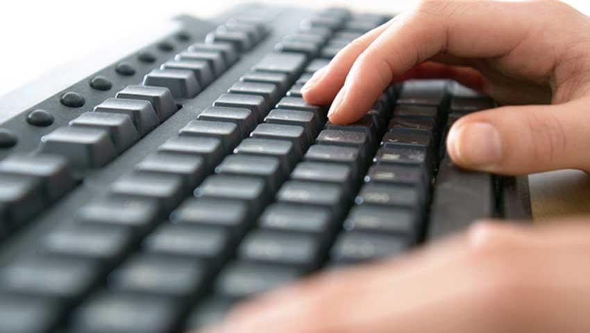 بازی کردن در کامپیوتر شخصی نسبت به کنسول