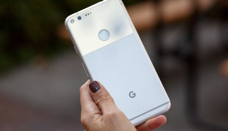 دستیار هوشمند گوگل در حال حاضر تنها به گوشیهای پیکسل اختصاص دارد