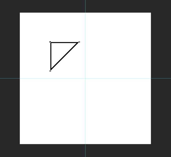آموزش ساخت لوگو با فوتوشاپ
