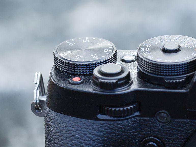 9 اشتباه رایج در عکاسی و راه های جلوگیری از آن ها