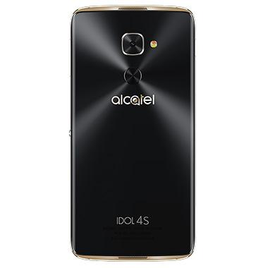 alcatel-idol-4s-with-windows-10-3