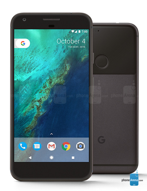 android-7-1-nougat-and-the-pixel-launcher