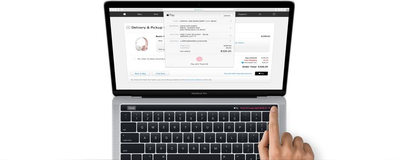 apples-macbook-pro-event-what-to-expect-2