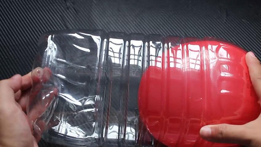 حقههای بادکنک (تصویر 3)
