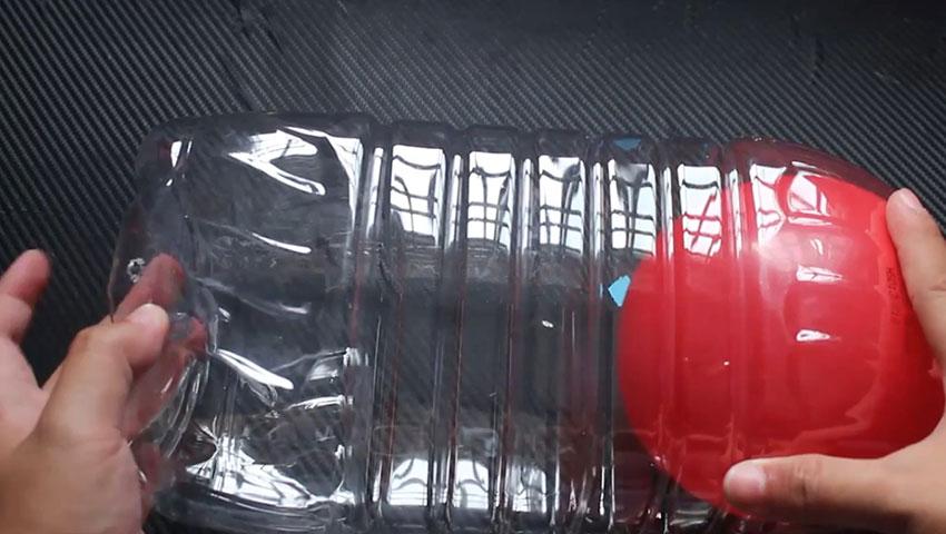 حقههای بادکنک (تصویر 4)