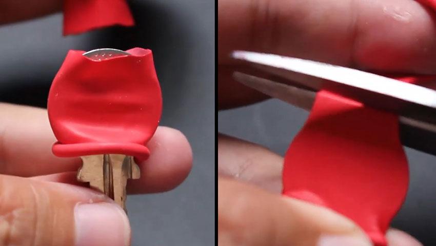 حقههای بادکنک (تصویر 11)