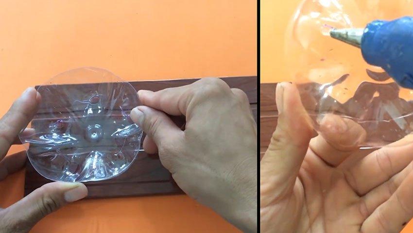 ساخت یک پالت رنگ ساده (تصویر 2)