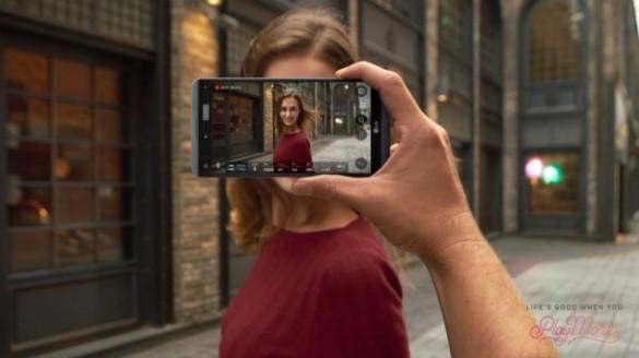 camera-features-3-e1476699115235