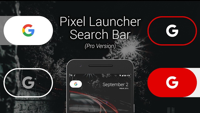 custom-search-bar-widget
