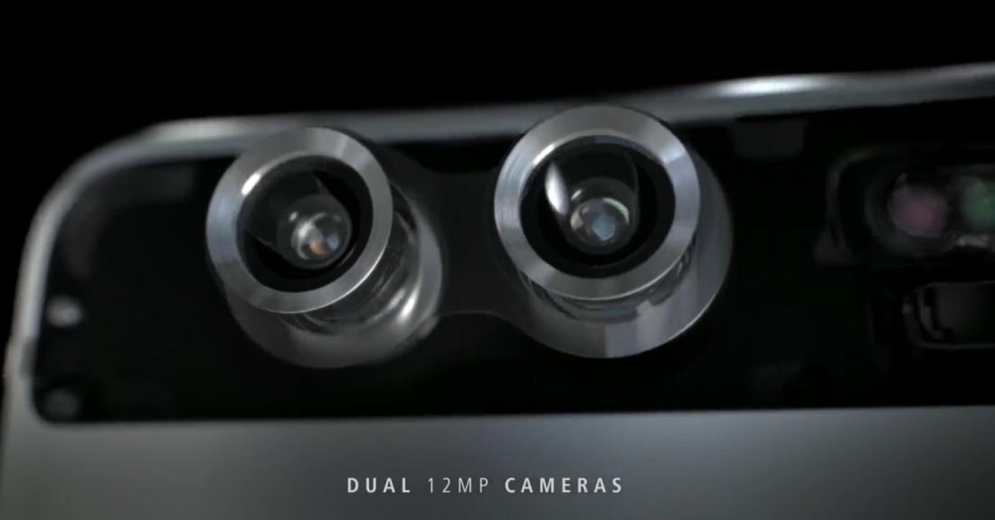 dual-lenses-huawei-p9-1100x575