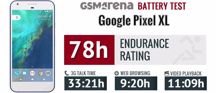 google-pixel-xl-battery-life-1