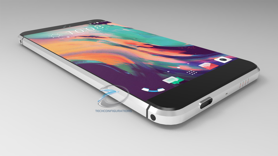htc-ocean-leak-based-renders-5
