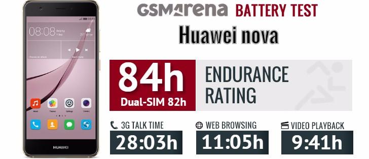 huawei-nova-battery-life-1