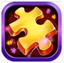بازی Jigsaw Puzzles Epic