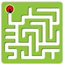 بازی Maze King