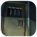 بازی Prison Escape