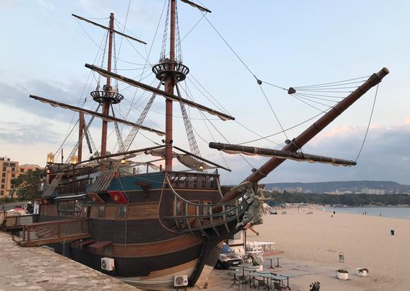 scene-6-babas-ship