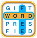 بازی Word Search Puzzle