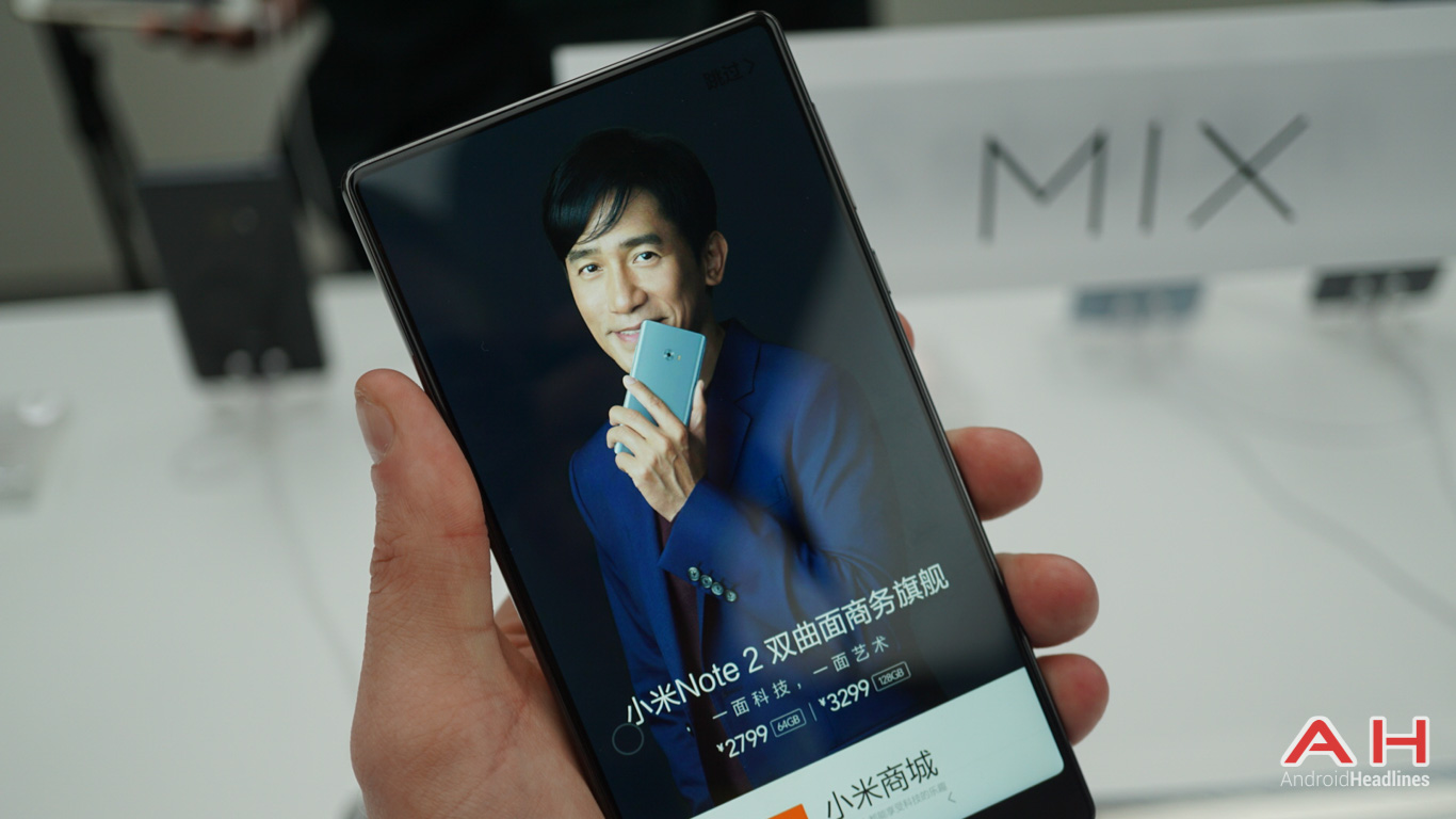 xiaomi-mi-mix-ah-hands-on-6
