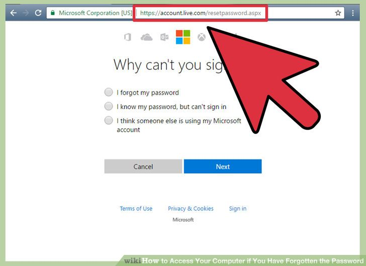 aid3596322-728px-access-your-computer-if-you-have-forgotten-the-password-step-1-version-3