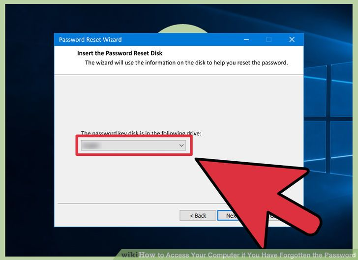 aid3596322-728px-access-your-computer-if-you-have-forgotten-the-password-step-16-version-3