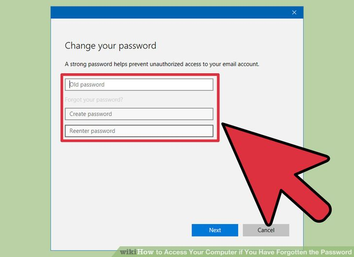 aid3596322-728px-access-your-computer-if-you-have-forgotten-the-password-step-17-version-3
