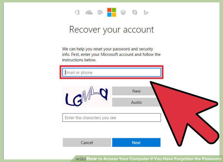 aid3596322-728px-access-your-computer-if-you-have-forgotten-the-password-step-2-version-3