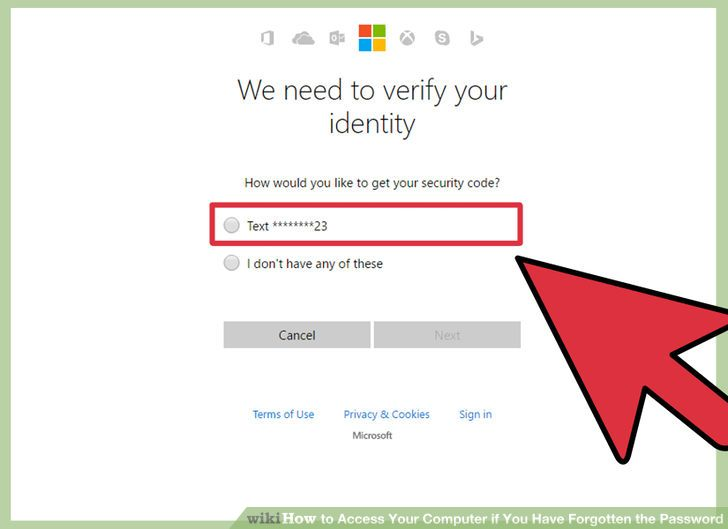 aid3596322-728px-access-your-computer-if-you-have-forgotten-the-password-step-3-version-3