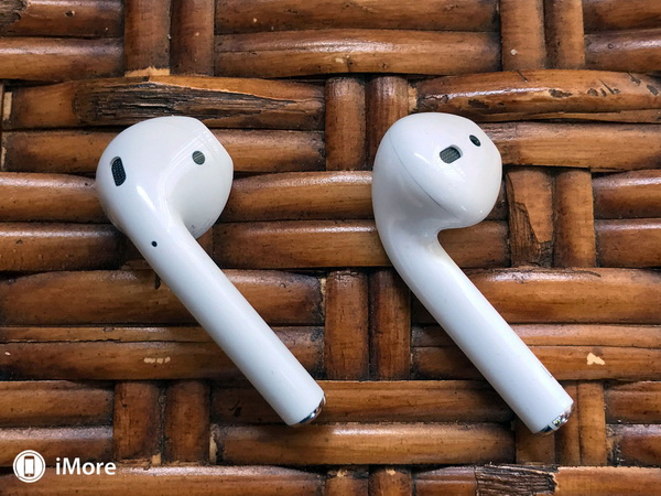 airpods-buds