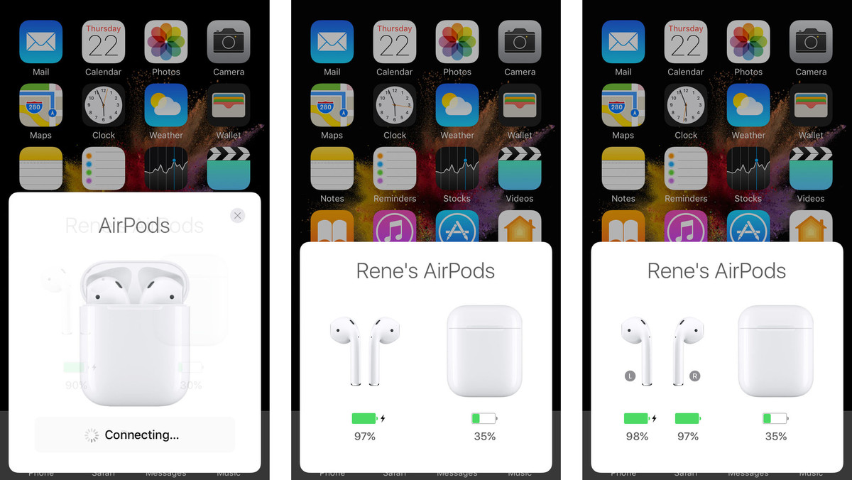 airpods-pairing-screens