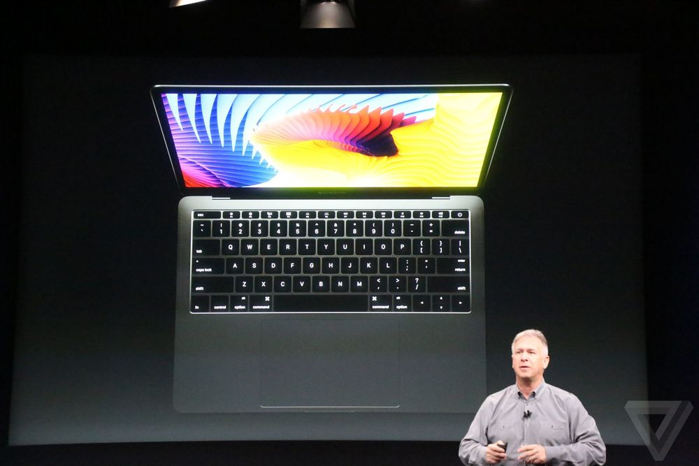 apple-macbook-event-20161027-9006-0-0